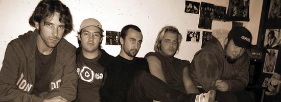 Stampkase - Da vitória no AngraRock ao albúm