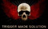 Trigger Made Solution lançam site oficial