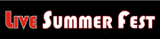 Live Summer Fest 2012