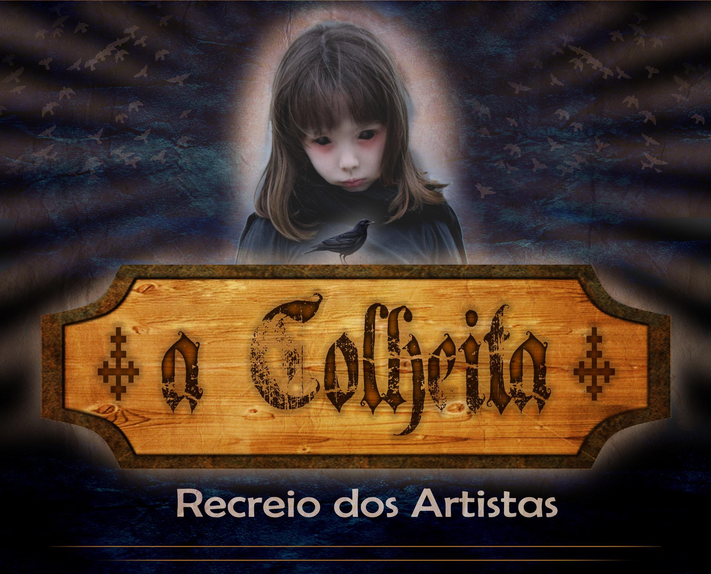 A IV Colheita - Cartaz