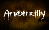 Anomally fazem tributo a Morbid Death